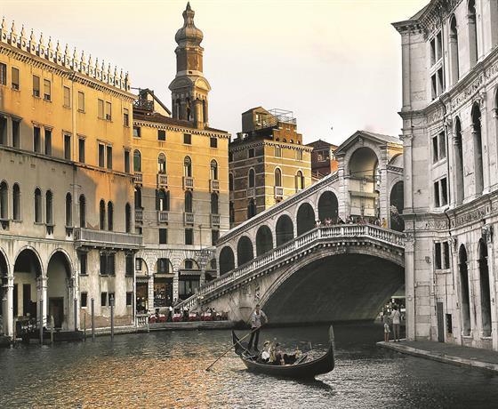 Mediterranean Cruises Holidays Destinations Jetline Cruise