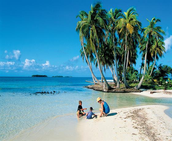 Caribbean Cruises Jetline Cruise