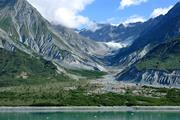 Alaska Cruise with San Francisco Stay