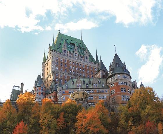 Canada Amp New England Cruises Jetline Cruise
