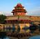 Китайская архитектура обладающая.  Исторические.  Лучшие картинки со всего интернета.
