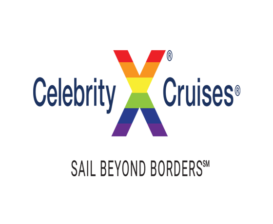 Celebrity Solstice Cruise Ship Pictures 2019 - Cruise Critic