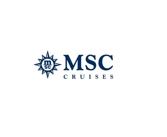 MSC No Fly Cruises
