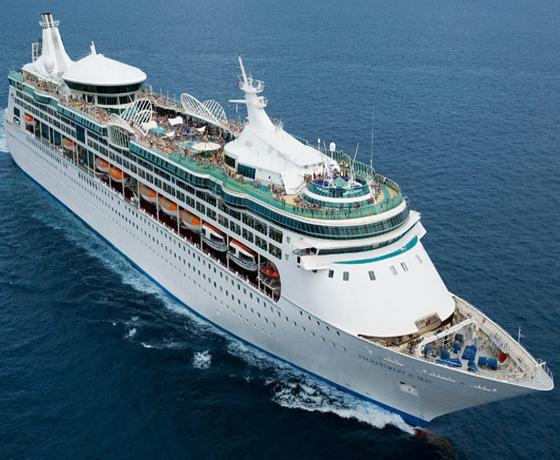 royal caribbean cruises royal caribbean cruise deals