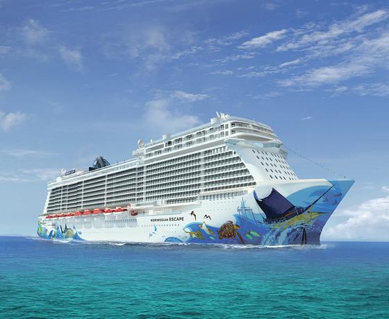 hornblower niagara cruises price