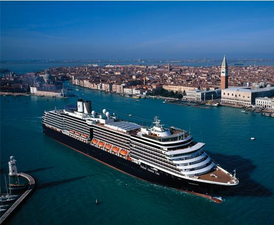Premium Australia New Zealand - Cruise ship deals australia