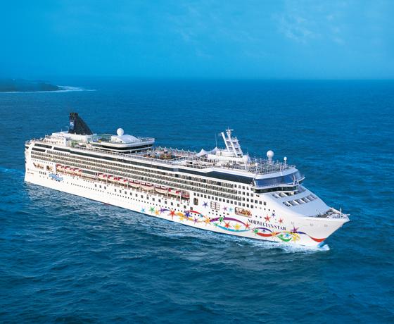 Luxury Venice Amp Premium All Inclusive Adriatic Or Greek