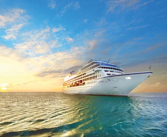 Luxury Cuba Amp Caribbean Voyages