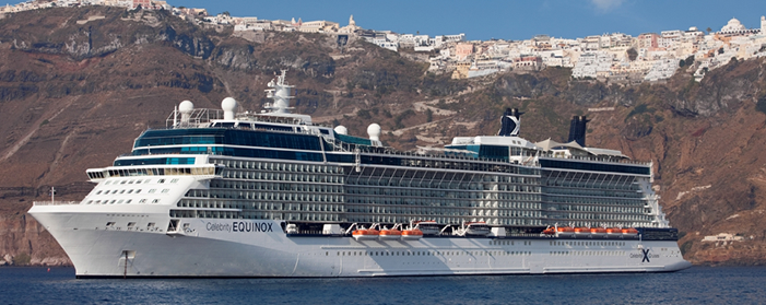Celebrity Cruises - Home | Facebook