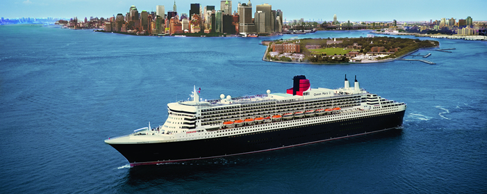Cunard Cruises Cunard Cruise Deals Jetline Cruise