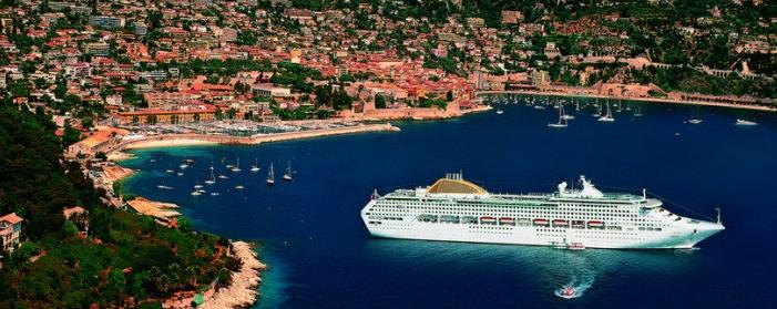 P Amp O Oceana P Amp O Oceana Cruise Deals Jetline Cruise