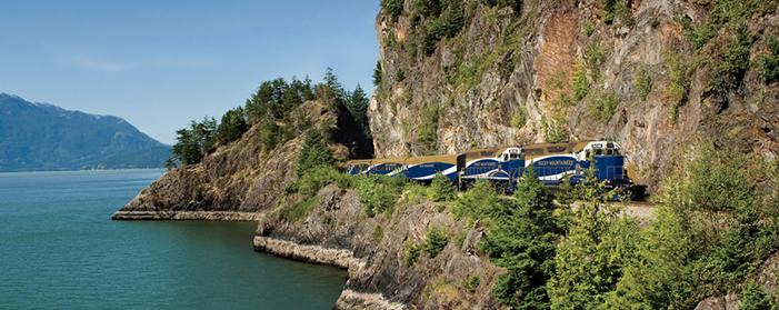 Alaska Cruise Vancouver Amp Rocky Mountaineer To Whistler Jetline Cruise