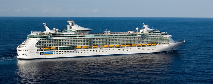 Independence Of The Seas Cruises Jetline Cruise