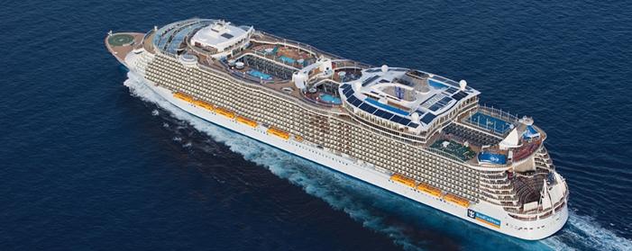 Royal Caribbean Cruises Royal Caribbean Cruise Deals Jetline Cruise
