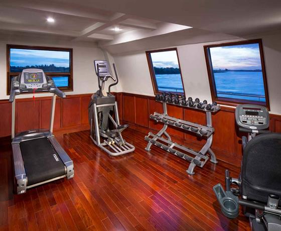 /cruiseimages/assets/images/jetline/ship/AmaDara-Gym.jpg