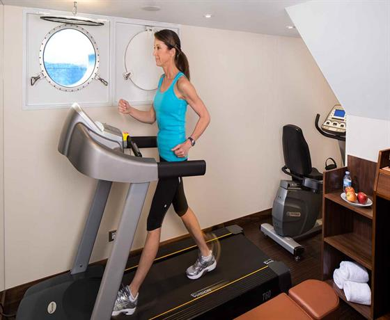 /cruiseimages/assets/images/jetline/ship/AmaVida-Gym.jpg