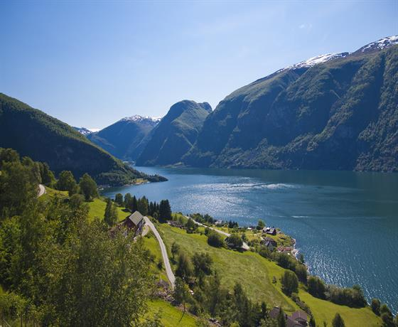 /cruiseimages/assets/images/jetline/ship/Flam-Norway152546424.jpg