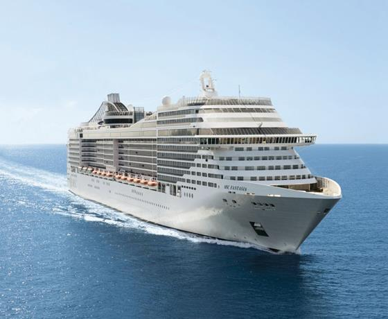 /cruiseimages/assets/images/jetline/ship/MSCFantasia560.jpg
