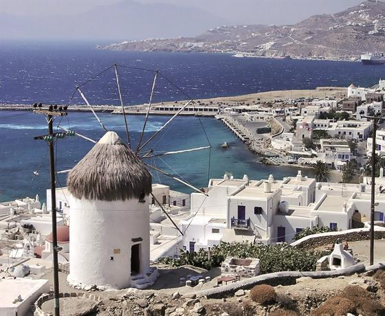 /cruiseimages/assets/images/jetline/ship/bigstockGREECEMykonos39244.jpg