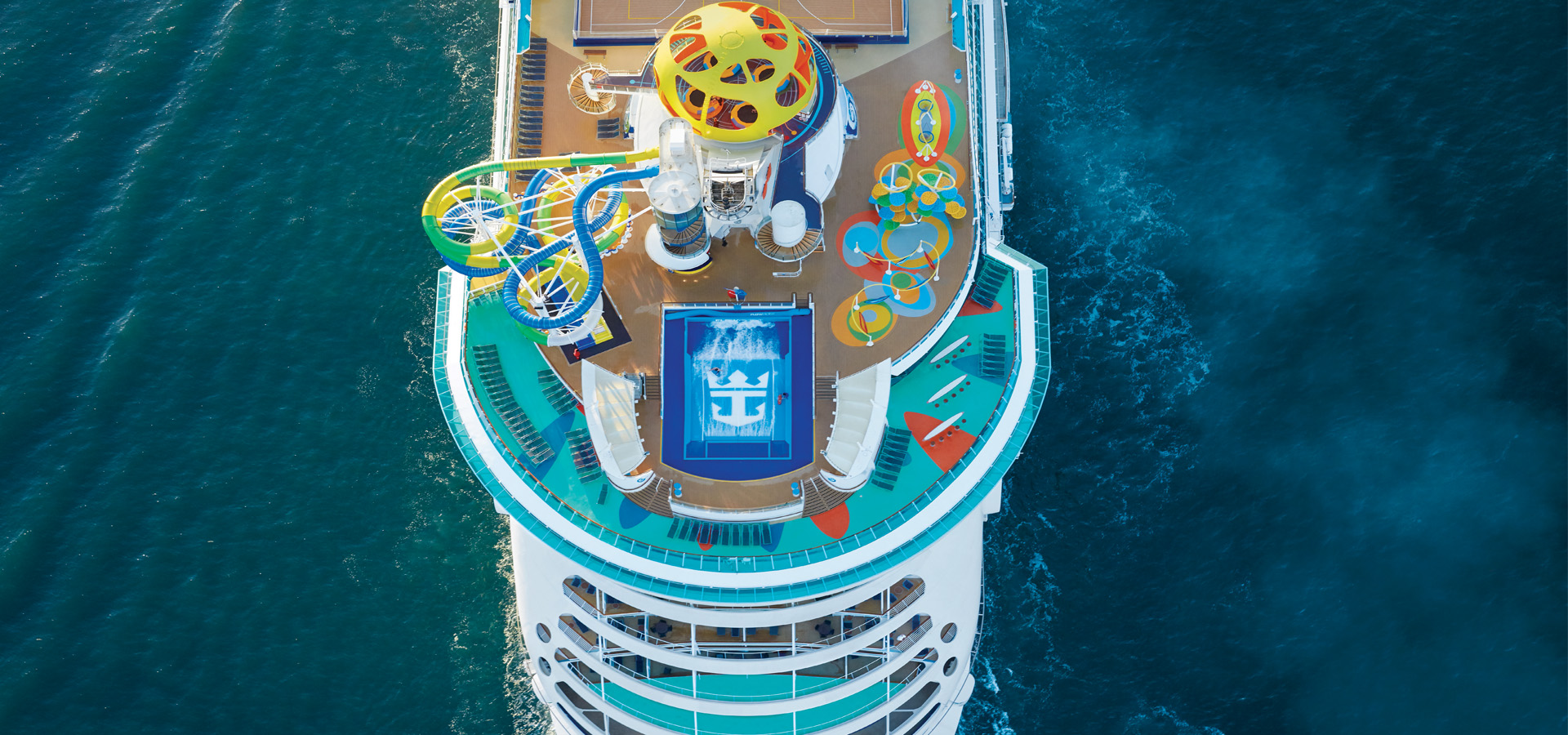 Top 10 Free Things To Do On Board Independence Of The Seas