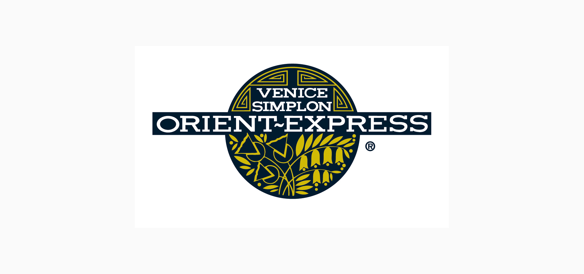 Discover a world of luxury on board Venice Simplon-Orient Express