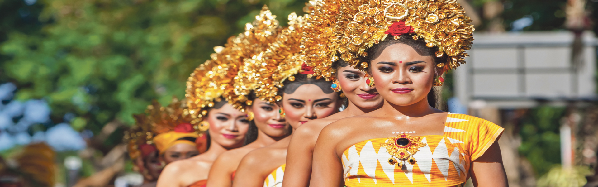 Top Cultural Highlights on a Southeast Asia Cruise