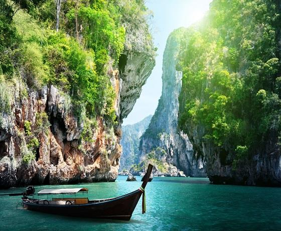 Ultimate Vietnam & Far East Cruise