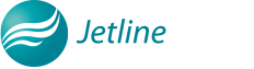 Jetline Cruise Holidays Logo