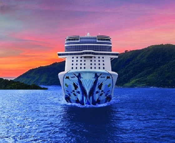 Alaska Cruise Deals Cruise Holidays