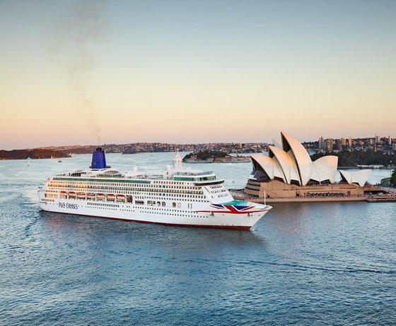 Cruises From Southampton >> Cruises From Southampton Sail From Uk Jetline Cruise