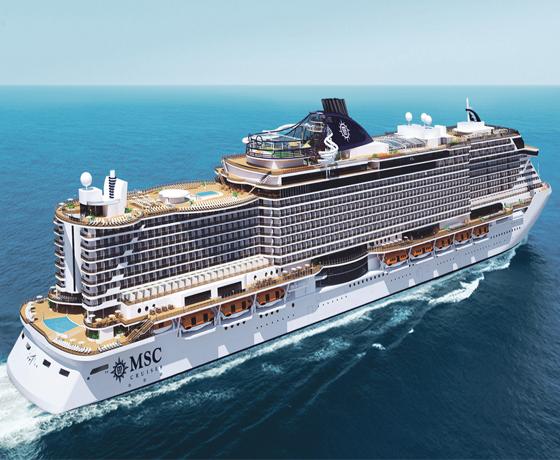 Výsledek obrázku pro msc seaside caribbean cruise